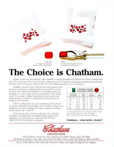 chatham-vintage-11