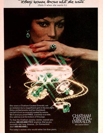 chatham-vintage-2