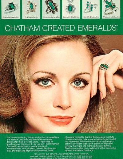 chatham-vintage-7