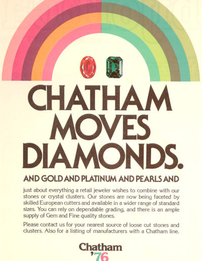 chathamdiamonds