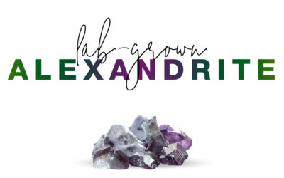 What Makes Alexandrite So Unique?