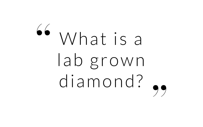 Chatham Lab Grown Alexandrite Pendant